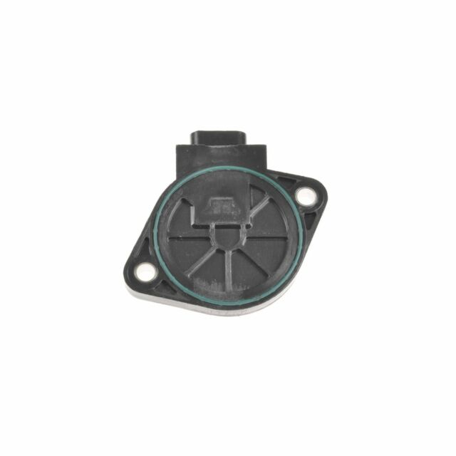 Blue Print Engine Camshaft Position Sensor CPS Genuine OE Quality Replacement