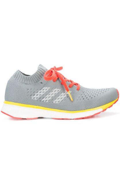 Adidas Adizero Prime Kolor DB2545 men's running shoes sneakers