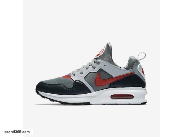 scarpe nike air max uomo 42