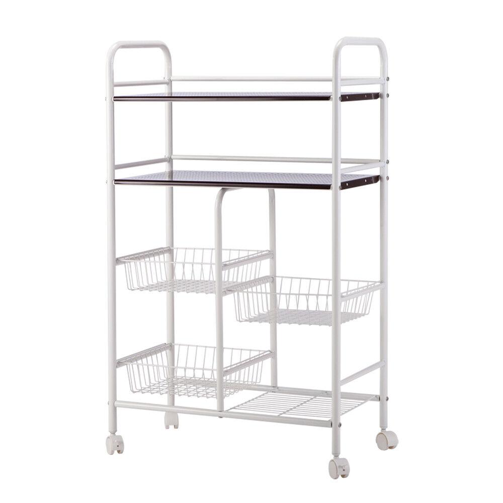 stoltz madam mesh iron rack ant wire brass tier