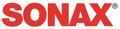 Autorisierter Händler für Sonax