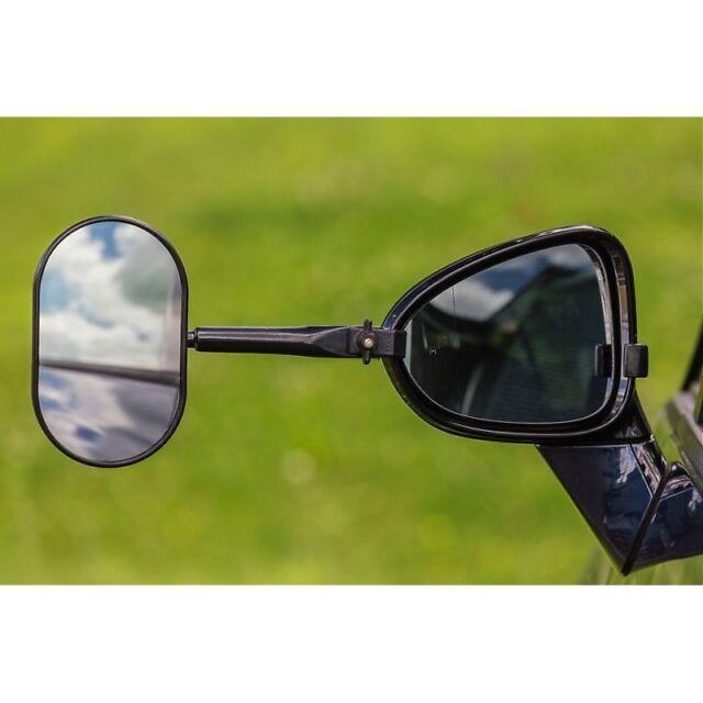 EMUK Wohnwagenspiegel VW Golf 100157