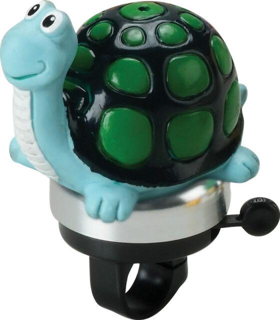 Sunlite Bell SUNLT Combo Squeeze Horn Turtle 97036