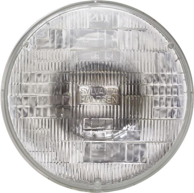 Headlight Bulb-Standard L& - Boxed Headlight Bulb Eiko H4703  sc 1 st  eBay & Headlight Bulb-Standard Lamp - Boxed Headlight Bulb Eiko H4703 | eBay azcodes.com