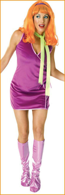 costume Adult daphne