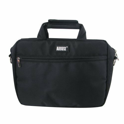 AUG BAG100C - Travel Case for August DA100D   DTV905   9 and 10 Inch Tablets