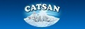 Catsan authorised reseller