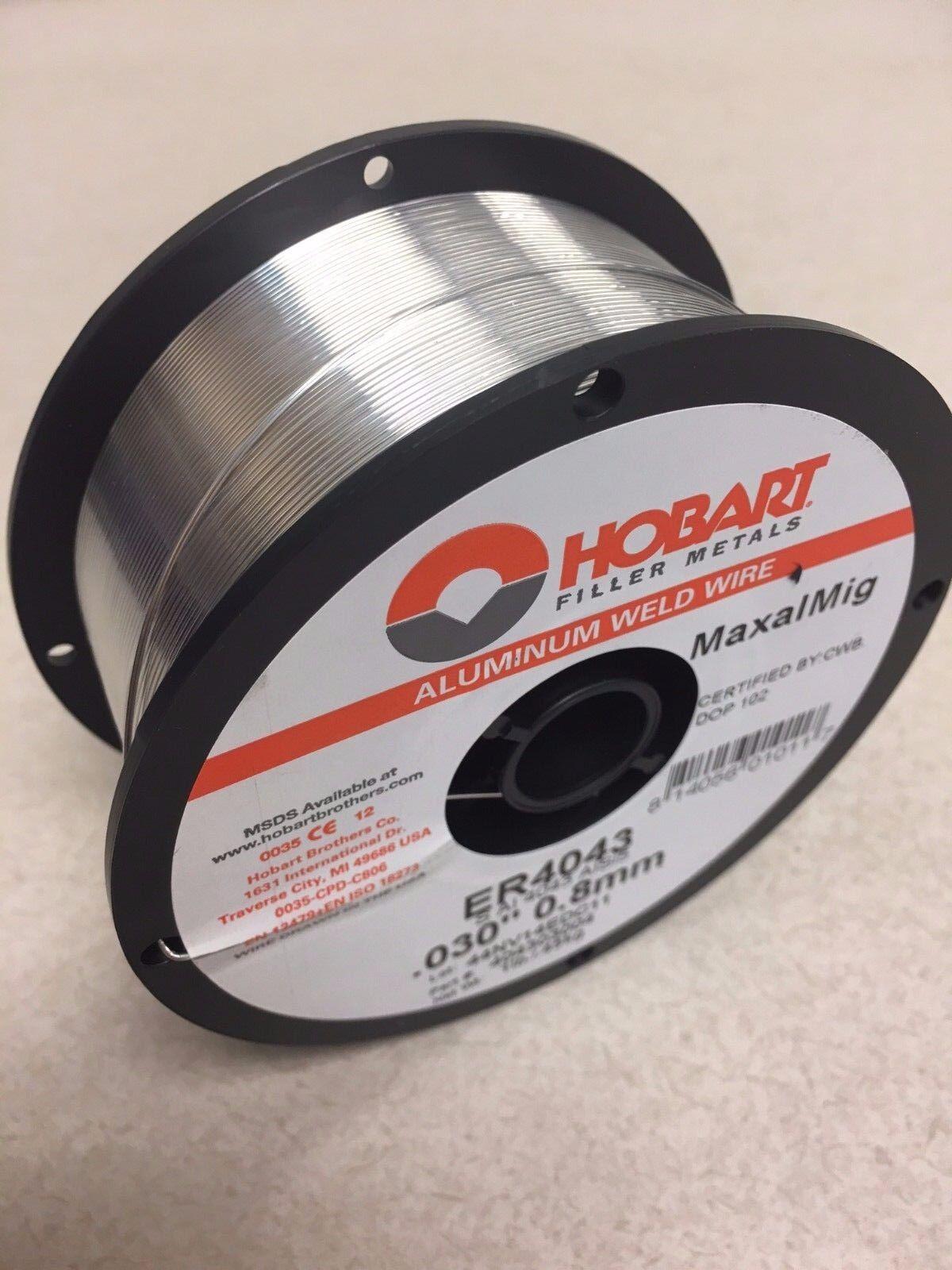 Tolle Hobart Schaltpläne Zeitgenössisch - Elektrische Schaltplan ...