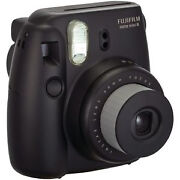 Fujifilm instax mini 8 Digital Camera  Black