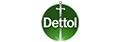 Dettol authorised reseller