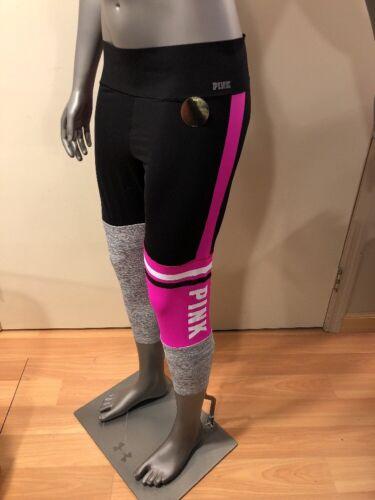 c66af4a559f97 Women's Leggings - Sears