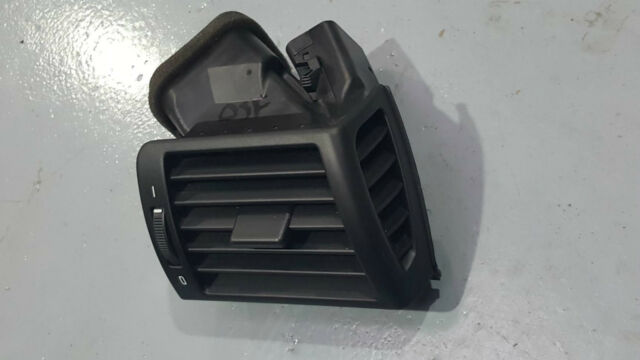 BMW 3 SERIES E46 FRONT DRIVER OFFSIDE RIGHT DASHBOARD DASH AIR VENT 8361898