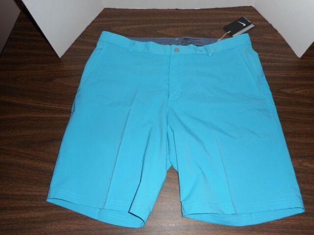 Golf+Shorts+Mens