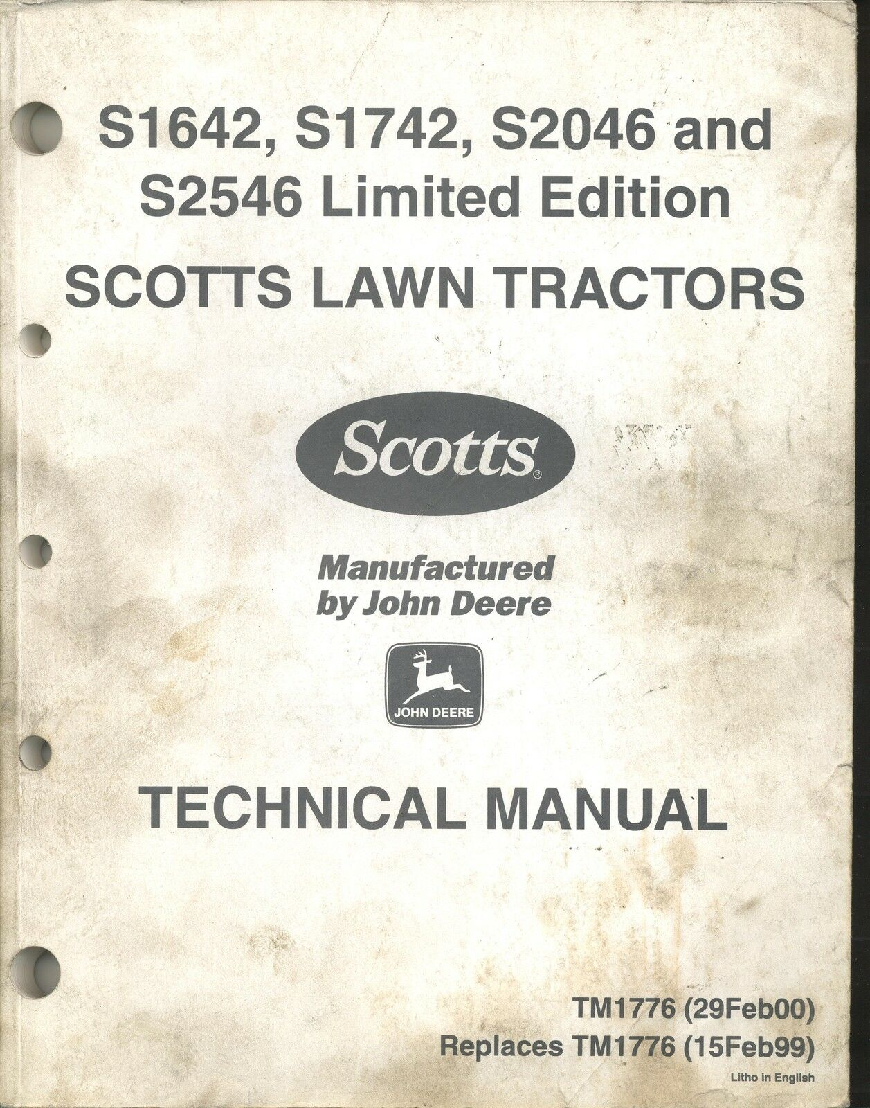Scotts S1642 Wiring Diagram Ibhs3 Heated At Wiring Diagram Home