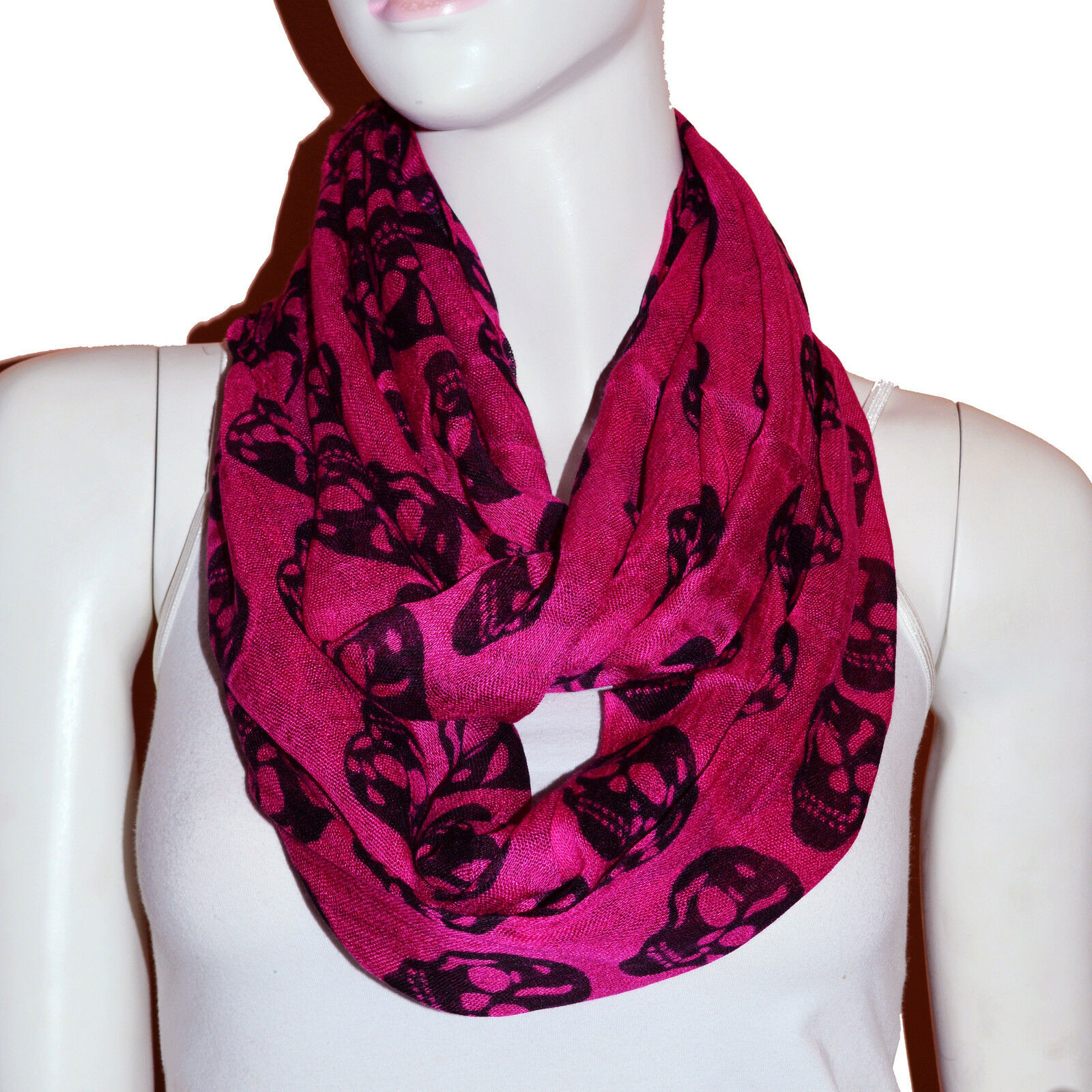 enlarged women the tags shawls infinity bajra accessories scarf w and products cashmere slash scarves