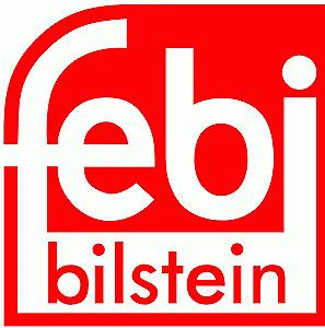 Genuine OE Febi Bilstein AIR FILTER 32137 - Single
