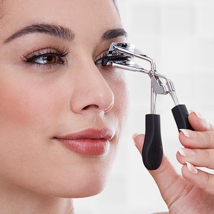 eyelash curler gone wrong. brand new: lowest price eyelash curler gone wrong i