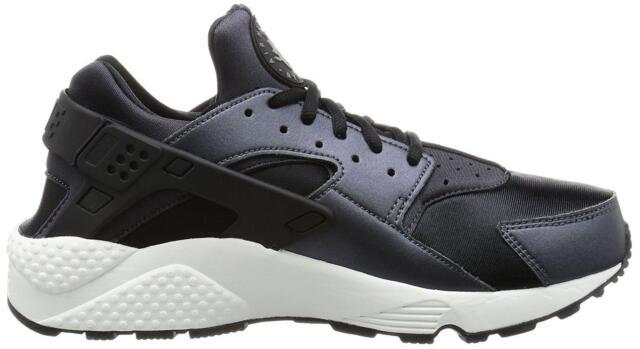 Nike da donna Air Huarache Run SE Scarpe sportive 859429 001
