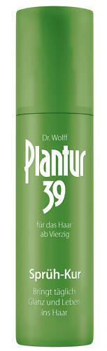 Plantur 39 Sprüh Kur 125ml