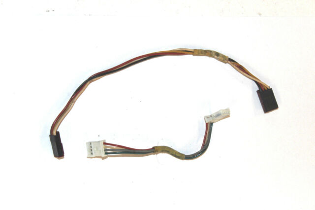 s l640 bmw oem e46 steering wheel wire wiring harness sport clock slip e46 steering wheel wiring at cos-gaming.co