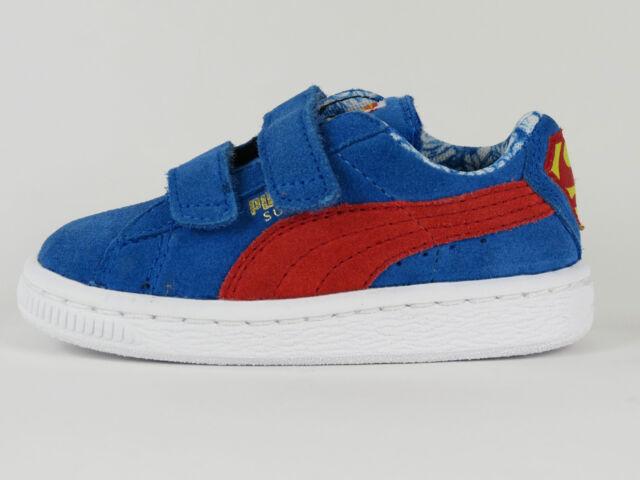 scarpe puma bambino 38