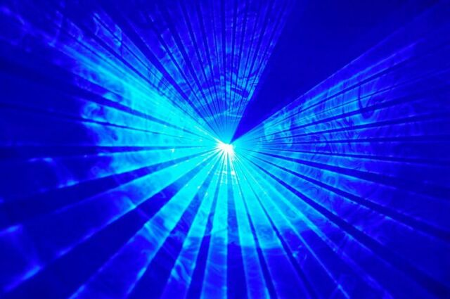 laser lights club - photo #48