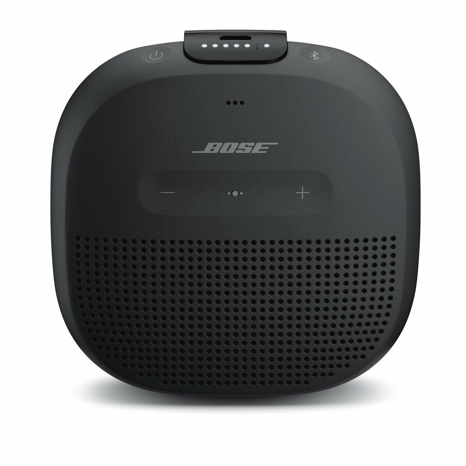 bose 415859. bose soundlink micro bluetooth speaker - wireless portable sound black bose 415859 e