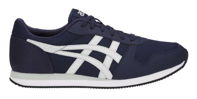 SCARPE ASICS ONITSUKA TIGER CURREO II SHOES SHUHE ZAPATOS SPORT HN7A0