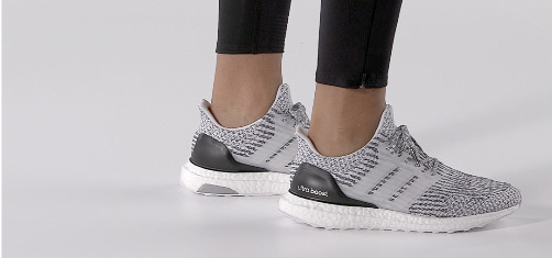 Adidas Ultraboost 3.0 Zapatos Para Correr zxXPzmVx6R
