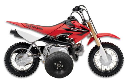 X Honda Crf50 Crf Xr Z Xr50 Z50 Z50r 50 Kids Youth