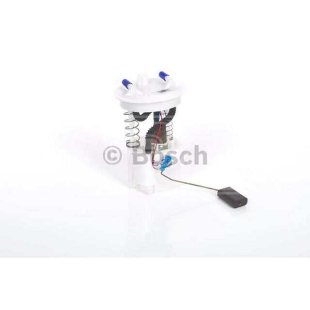 Bosch Fuel Feed Unit 0986580950