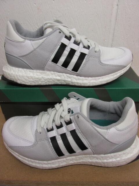 new products 2d99f 41d06 ADIDAS Originali Attrezzatura SOSTEGNO 93 spinta Uomo. ADIDAS Swift Run Uomo  Sneakers Sneakers Scarpe Sportive cq2115 Grigio Nero ...