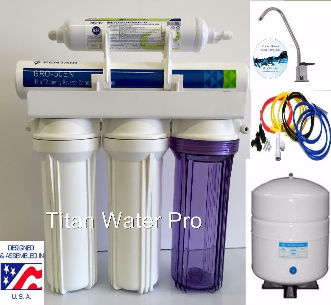 marvelous pentair water filter #9: Picture 1 of 1