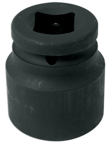 "19MM IMPACT SOCKET 3/4"" DR. FOR USE ON AIR TOOLS LASER TOOLS"