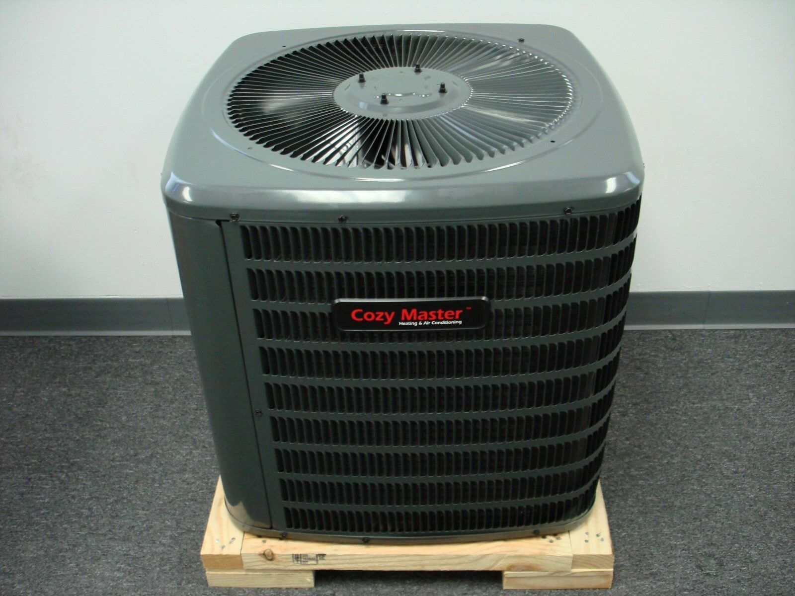 goodman ac unit. picture 1 of 3 goodman ac unit s