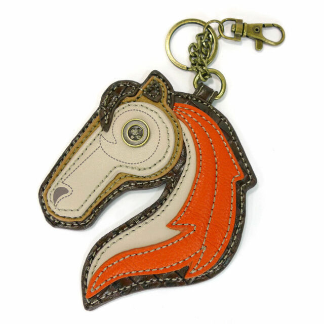 Where To Buy Plastic Clip On Horse Shoes
