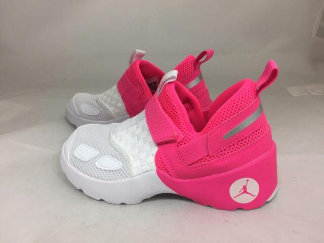 jordan nike shoes for girls