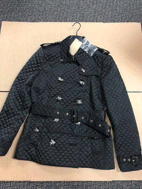 Burberry jacket sale ebay