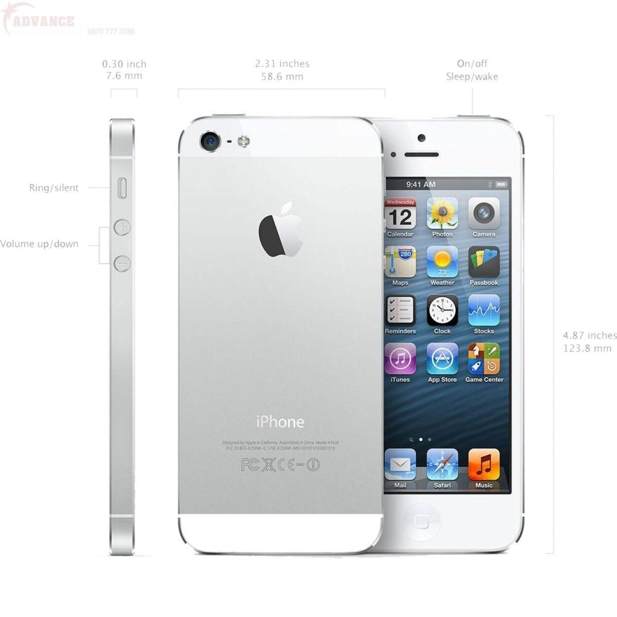 Ap apple iphone 5s space gray 32gb - Ap Apple Iphone 5s Space Gray 32gb 33