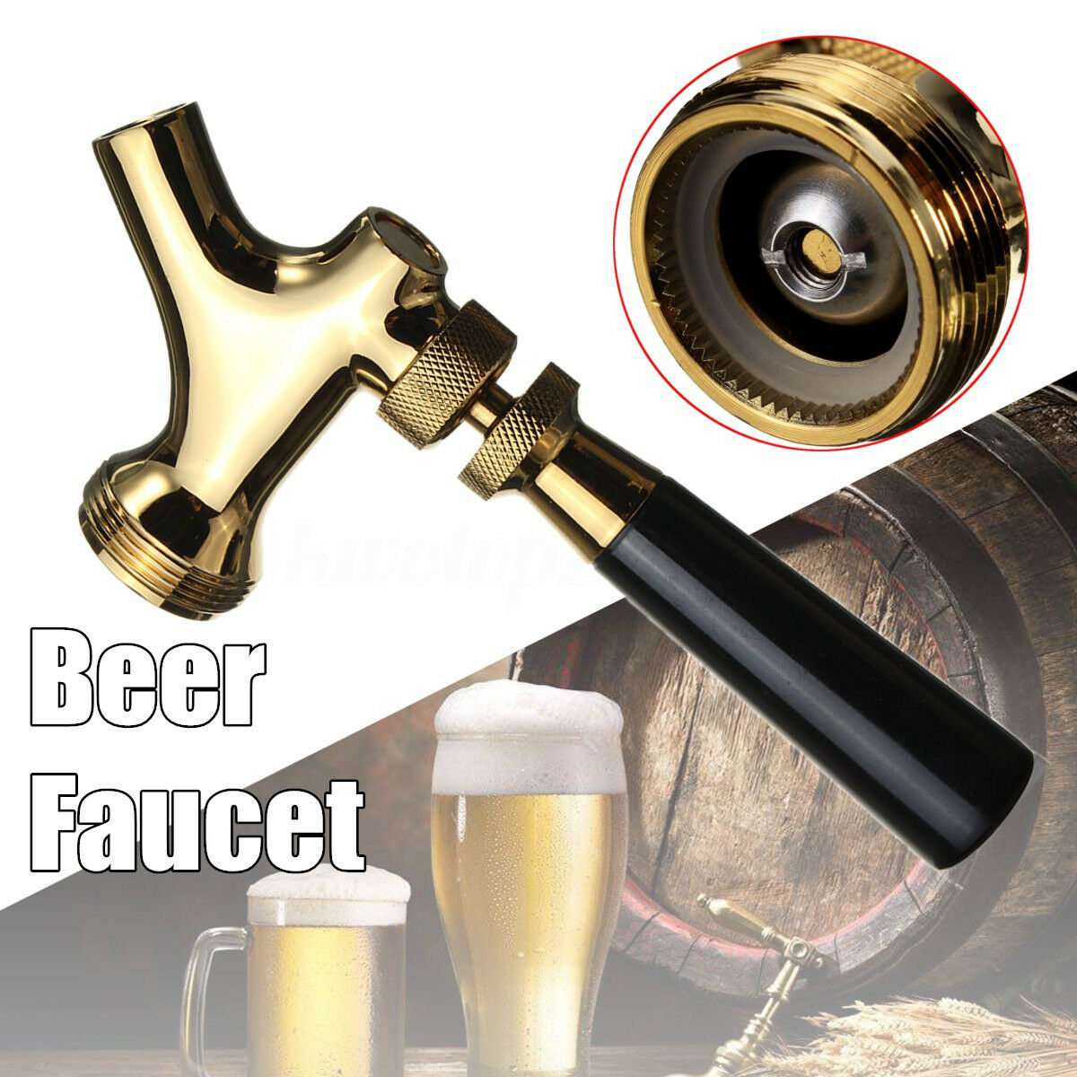 dispense for beer style sale cellar american equipment taps tap faucet faucets craft