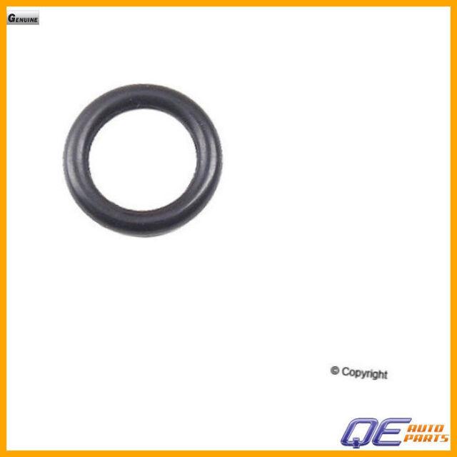 genuine fuel filter washer 601 997 04 45 for mercedes ebay in tank fuel filter mercedes w124 w210 e300 e300d genuine fuel line seal brand new 601 997 04 45