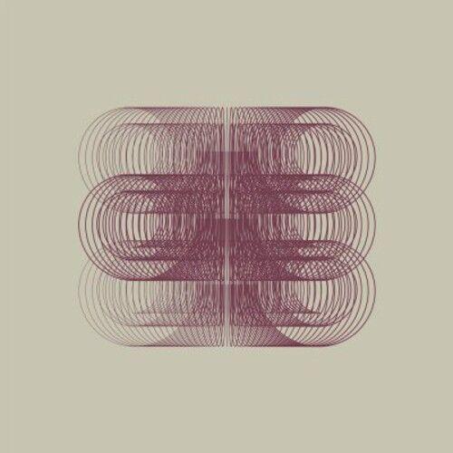 "Lightning in a Twilight Hour - Slow Changes [New Vinyl] 10"", Clear Vinyl, Ltd Ed"