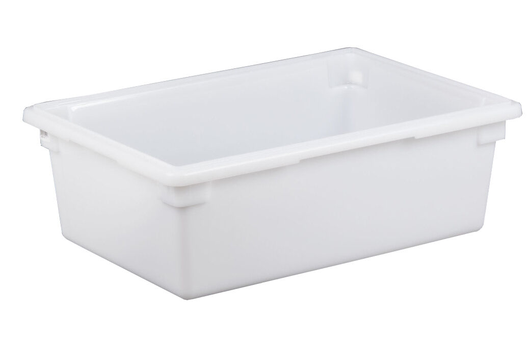 Cambro 182612P148 17 Gallon 18x26x12 Polyethylene Food Storage