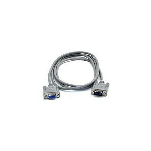 StarTech.com VGA Monitor Extension Cable (1.8m)