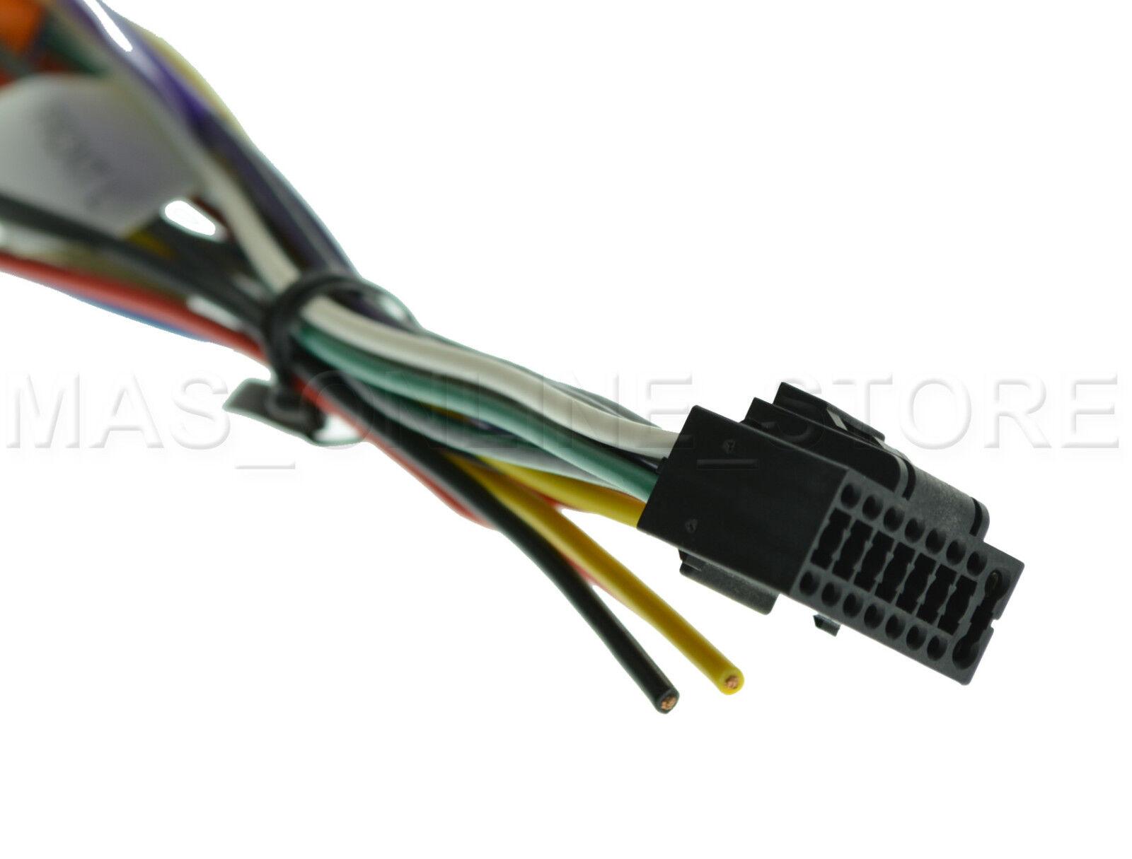 kenwood kdc x792 wiring diagram   31 wiring diagram images