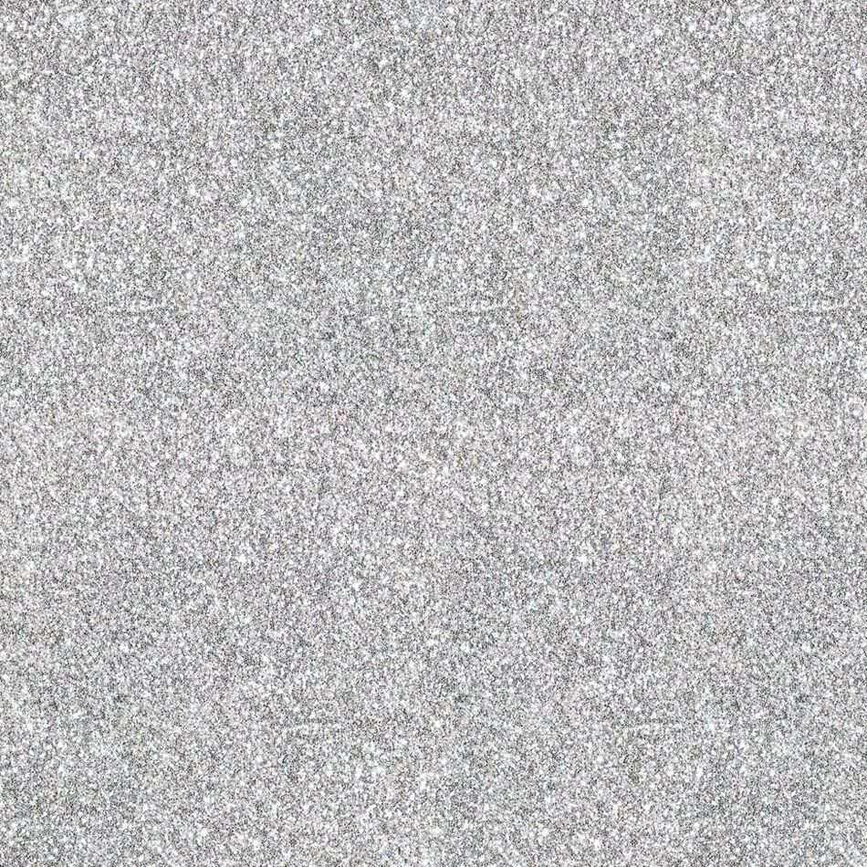 Textured sparkle wallpaper silver 10m muriva 701352 feature wall picture 2 of 2 amipublicfo Images
