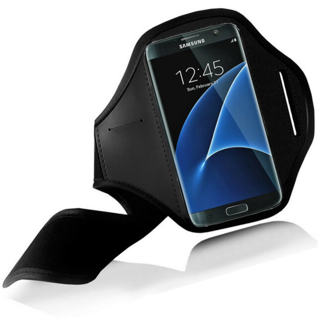Universal Sports Armband Case for Samsung Galaxy S6/S6 Edge/S5 /S4 /iPhone new