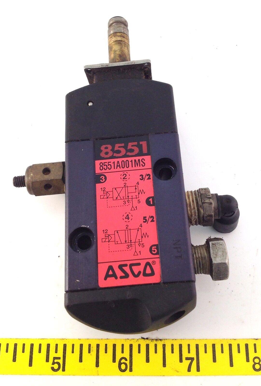 s l1600 asco 8551 solenoid wiring diagram asco wiring diagrams asco 920 contactor wiring diagram at eliteediting.co