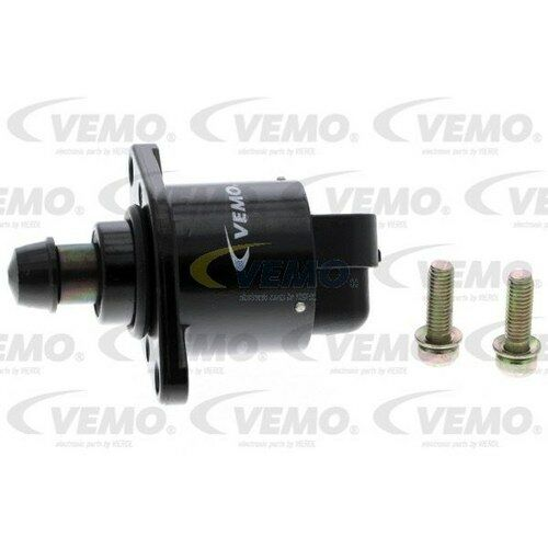 VEMO Original Leerlaufregelventil, Luftversorgung V46-77-0020 Renault