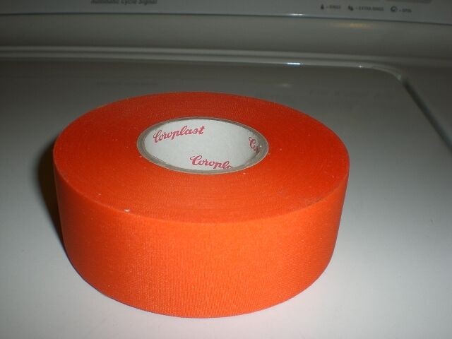 s l640 nashua wire harness tape wiring diagrams Automotive Wire Harness Wrapping Tape at gsmx.co